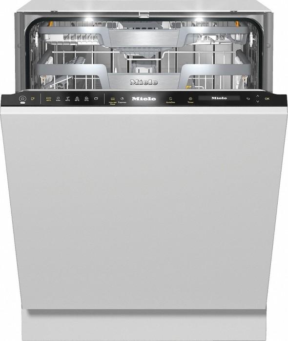 Miele G 7590 SCVi AutoDos (11071140)
