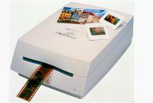 HP Photosmart S20 (C5101A)