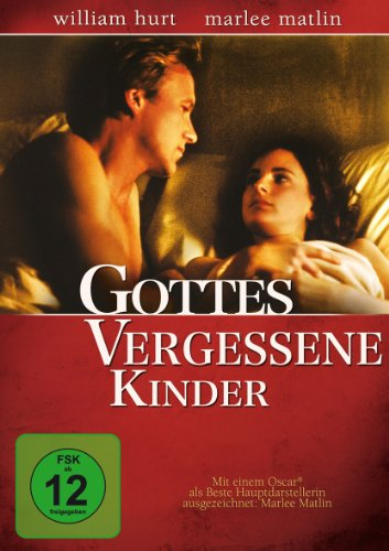 Gottes vergessene Kinder -- via Amazon Partnerprogramm