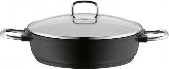 WMF Bueno induction stew pot 28cm (05.8528.4290)