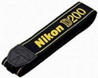 Nikon AN-D200 Trageriemen (VXA13082)