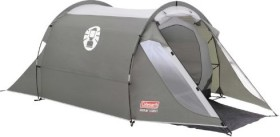 Coleman Coastline 2 Compact tunnel tent