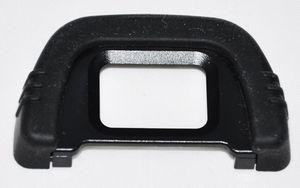 Nikon DK-21 Augenmuschel (VXA13087) -- © bepixelung.org