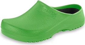 Birkenstock Super-Birki apple green (0068081)