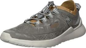 Keen Highland steel grey/drizzle (Herren) (1023142)