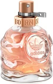 Adidas Born Original For Her Eau De Parfum 30ml Starting From