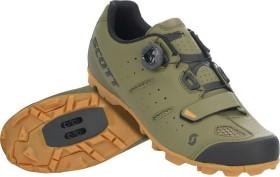 Scott MTB Elite Boa green moss/black (Herren) (251833-6338)