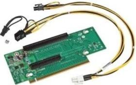Intel Riser Karten PCIe (verschiedene Modelle)