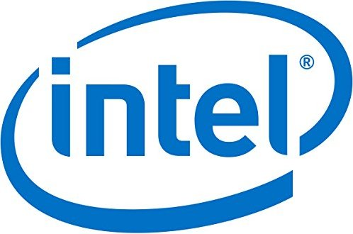 Intel riser cards PCIe (various types) -- via Amazon Partnerprogramm