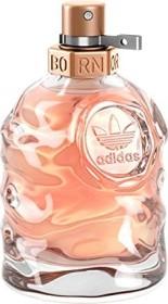 adidas Born Original For Her Eau de Parfum, 50ml