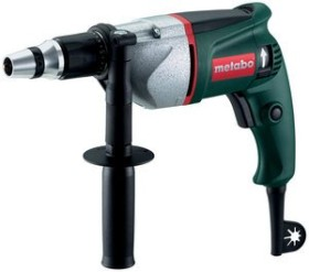 Metabo USE 8 electronic drywall screwdriver (620002000)