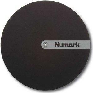 Numark Slipmat (verschiedene Modelle)