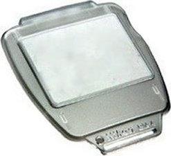 Nikon BM-6 Monitorschutzkappe (VAW12306)