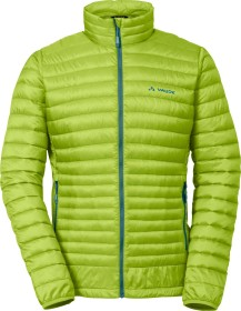 VauDe Kabru Light II Jacket chute green (men) (40408-459)