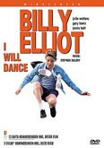 Billy Elliot - I Will Dance (Special Editions)