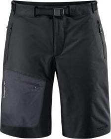 VauDe Badile pant short black (men) (04630-010)