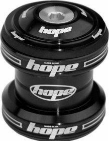 Hope Integrated Headset