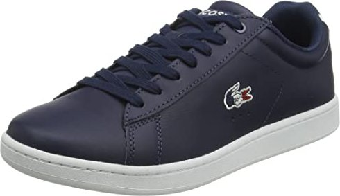 Lacoste Carnaby -- via Amazon Partnerprogramm