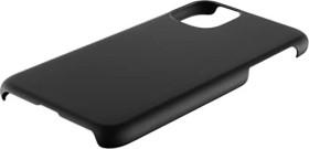 Sandberg Hard Cover für Apple iPhone 11 Pro schwarz (406-56)