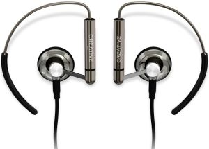Creative Aurvana Air sports-Earphones (51EF0190AA001)