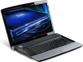 Acer Aspire 8920G-834G32BN (LX.AP50X.259/LX.AP50X.314)