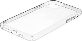Sandberg Hard Cover für Apple iPhone 11 Pro transparent (406-58)