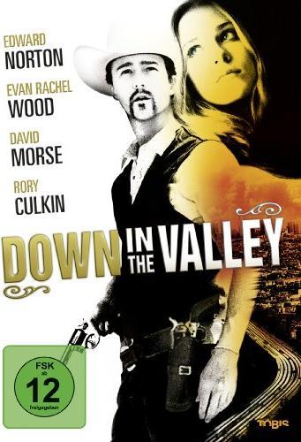 Down in the Valley -- via Amazon Partnerprogramm