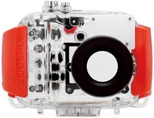 Nikon WP-CP4 Pro Unterwassergehäuse