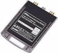 Nikon EN-EL6 Li-Ion battery (VAW16401) -- via Amazon Partnerprogramm