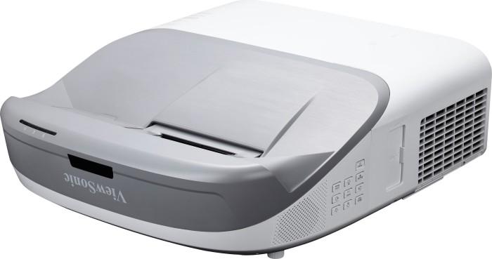 ViewSonic PX800HD (1000002729)