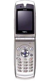 3 NEC e616 z 3VideoPlus 800 Tarif