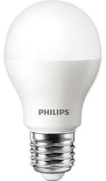Philips CorePro LEDbulb E27 5.5-40W/827 (763956-00)