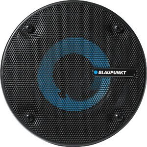 Blaupunkt InCar IC104 (7606104008)