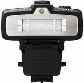 Nikon SB-R200 Slave-flash (FSA90601)