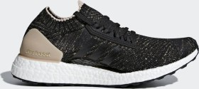 adidas Ultra Boost X LTD carbon/ash pearl (Damen) (BB6221)