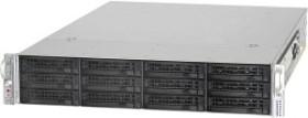 Netgear ReadyNAS 3200 RN12P1210 12TB, 2x Gb LAN, 2U