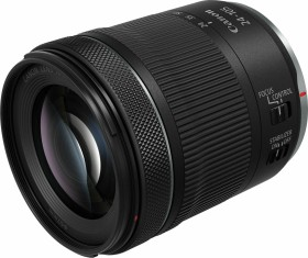 Canon RF 24-105mm 4.0-7.1 IS STM (4111C005)