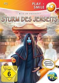 Rite of Passage: Sturm des Jenseits (PC)