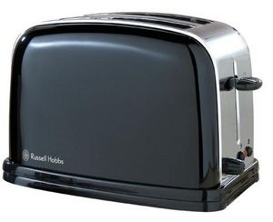 Russell Hobbs Classic toaster (14361)