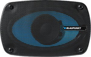 Blaupunkt InCar IC109 (7606109008)