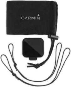Garmin propeller Filter VIRB Ultra (010-012389-06)