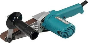 Makita 9031 electric belt sander