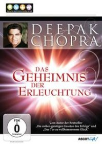 Deepak Chopra (verschiedene Filme)