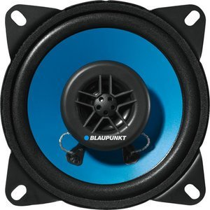Blaupunkt InCar IC112 (7606112008)