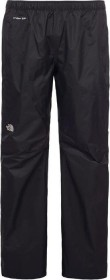 The North Face Venture Zip pant long black (men)