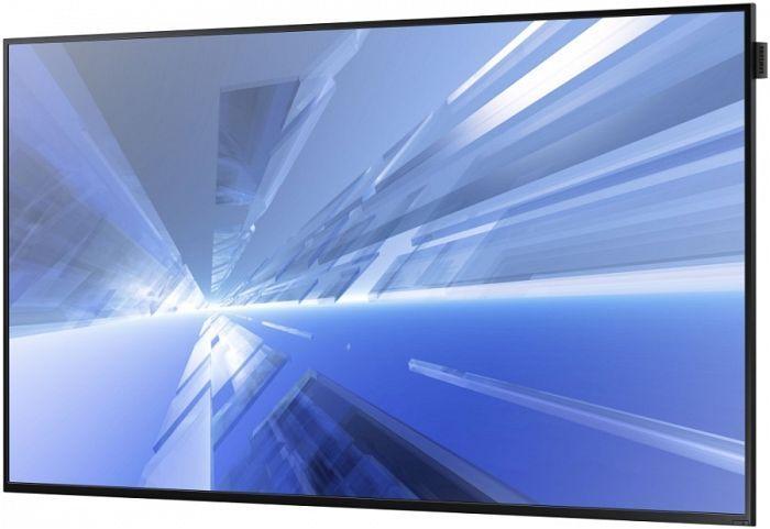"Samsung DB40E, 40"" (LH40DBEPLGCEN)"