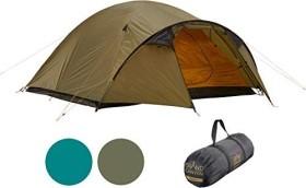 Grand Canyon Topeka 4 dome tent