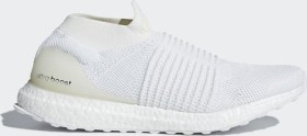 adidas Ultra Boost Laceless white/non dyed (BB6146)
