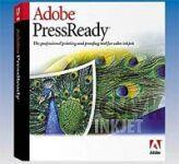 Adobe: PressReady 1.0 (English) (MAC) (17950011)