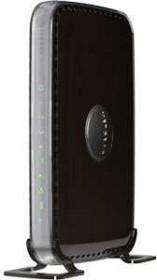 Netgear RangeMax Wireless-N 300 DGN3500B